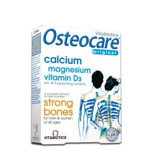 Osteocare tablete a30