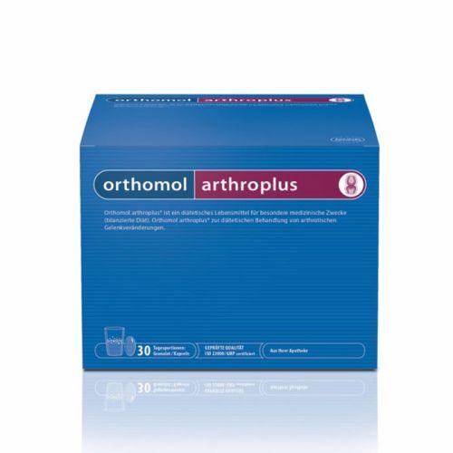 Orthomol Arthroplus a30