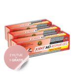 Joint MD repair gel 50ml 2+1 gratis