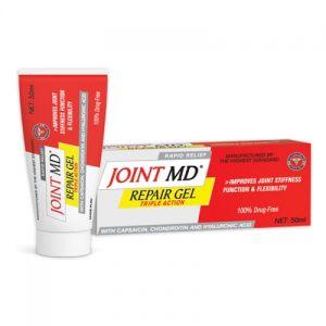 Joint MD repair gel 50ml