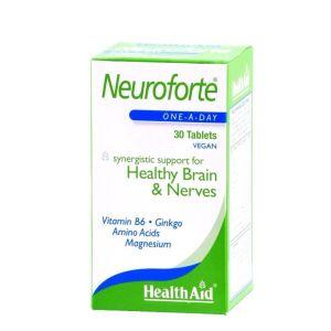 NEUROFORTE 30 tableta