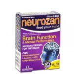 Neurozan kapsule a30