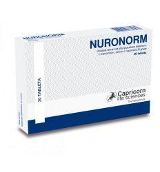 NURONORM 20 tableta