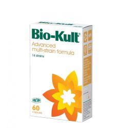 Bio-Kult probiotik 60 kapsula