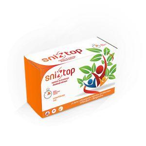 Sniztop tablete
