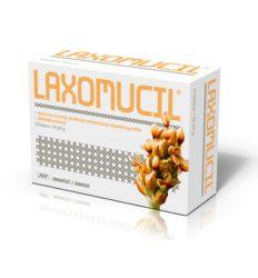 LAXOMUCIL a10