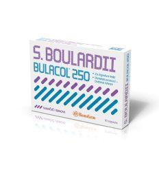 BULACOL 250 kapsule