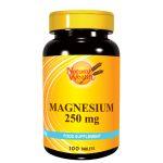 Natural Wealth Magnezijum 250 mg