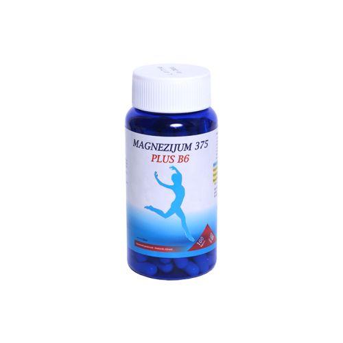Magnezijum je mineral neophodan za pravilno funkcionisanje svih mišića i nervnog sistema.