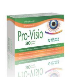 Pro-Visio tablete