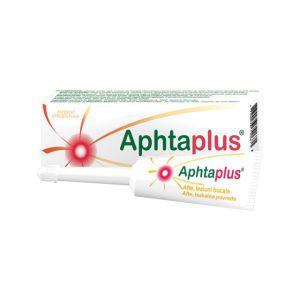 AphtaPLUS 10ml