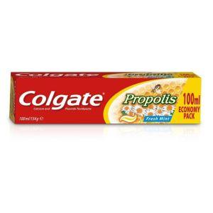 Colgate Propolis pasta za zube 100ml
