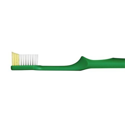 TePe Nova Soft četkica za zube