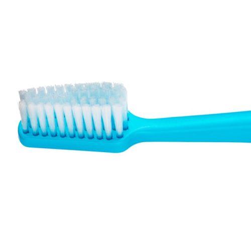 TePe Select Extra Soft četkica za zube