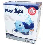 PIC Miss BIBI inhalator