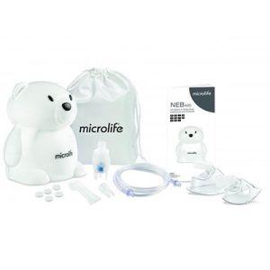 Microlife inhalator NEB 400 MEDA