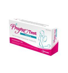 Test za trudnoću - Pregna test traka za brze i tačne rezultate