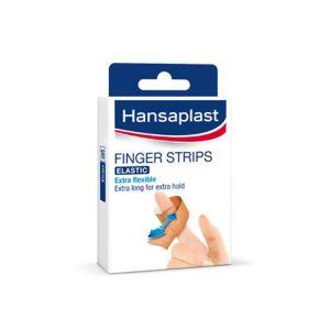 Hansaplast flasteri za prst 16 komada