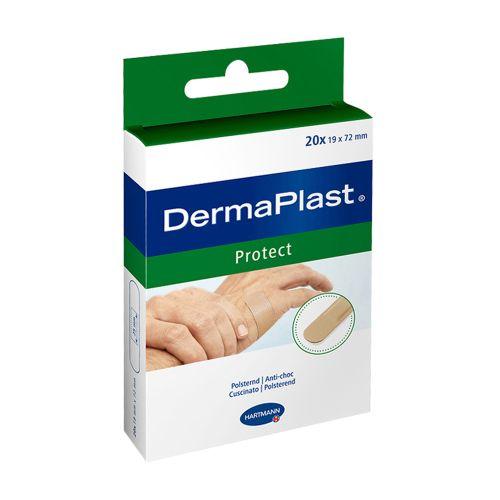 Hartman DermaPlast protect flasteri 20 komada