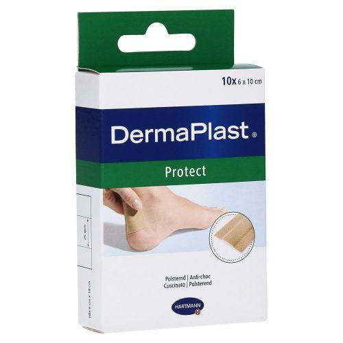 DermaPlast protect flasteri a10