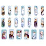 Hansaplast flasteri Disney Frozen 20 komada