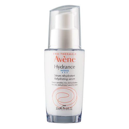 Avene Hydrance Optimale hidrantni serum 30ml