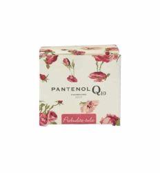 R lab krema za lice sa pantenolom i koenzimom Q10
