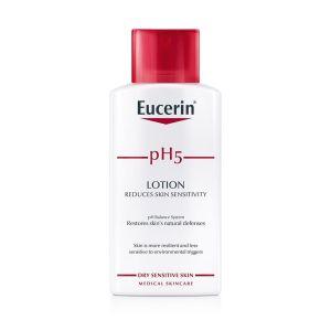 Eucerin ph5 losion za telo šifra:63001