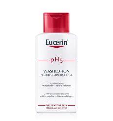 Eucerin ph5 losion za pranje i zaštitu osetljive kože - Kupka za telo - gel za tusiranje