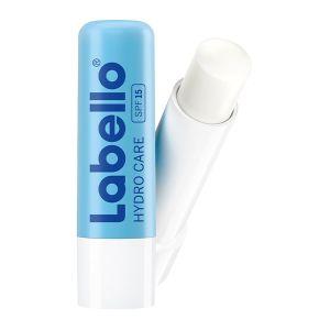 Labello hydro care