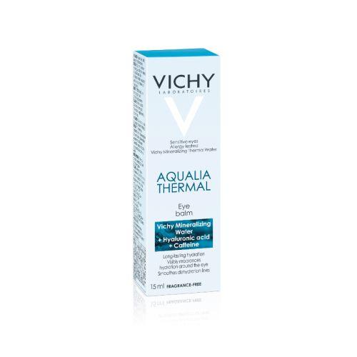 Vichy AQUALIA THERMAL za područje oko očiju 15ml 163