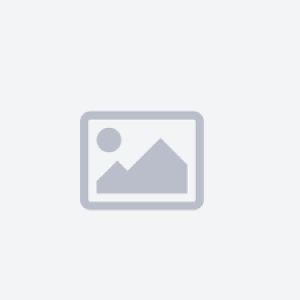 Humana organic bezmlečna instant kaša 5 žitarica 200g