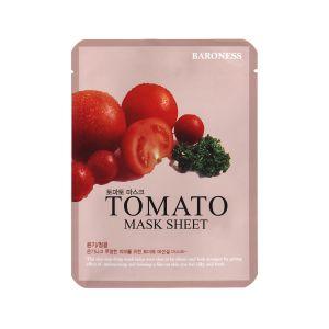 Baroness maska za lice Tomato