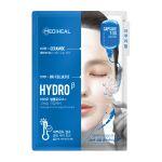 Mediheal Capsule100 Bio SeconDerm Hydro