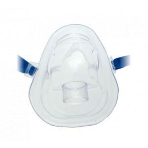 OMRON inhalator C28 dečija maska za lice