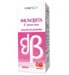 Imunobeta protect