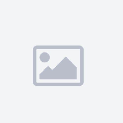 GRUBIN ženska papuča JANE-EXCLUSIVE 2953610-žuta