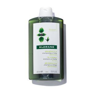 KLORANE šampon sa koprivom