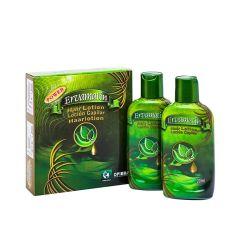 Ervamatin losion - losion protiv opadanja kose