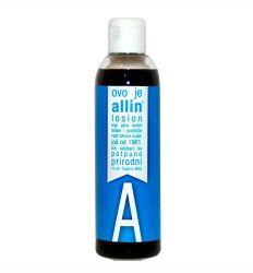 Allin losion za jačanje i rast kose - ojacava kosu - losion protiv opadanja kose