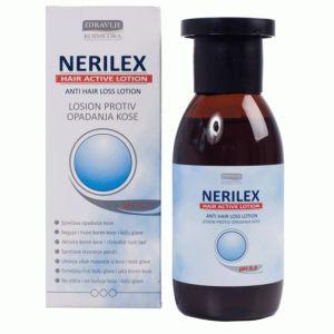NERILEX losion 200ml