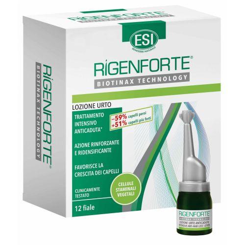 RIGENFORTE koncentrovani losion sa matičnim ćelijama, protiv opadanja kose - losion za opadanje kose