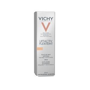 Vichy Liftactiv FLEXILIFT puder broj:25