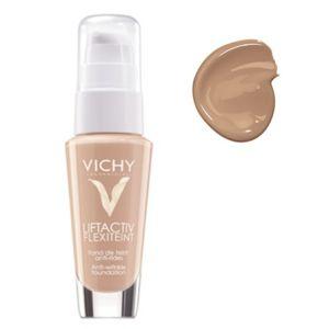 Vichy Liftactiv FLEXILIFT puder broj:45