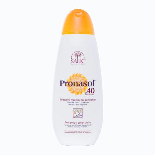PRONASOL melem za sunčanje SPF40