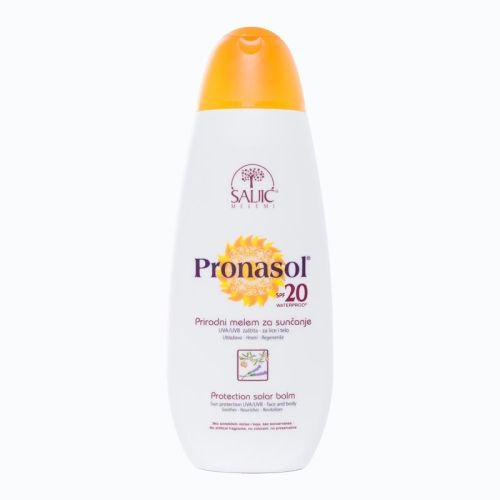 PRONASOL melem za sunčanje SPF20
