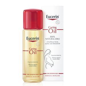 Eucerin ulje za strije 125ml šifra:63178
