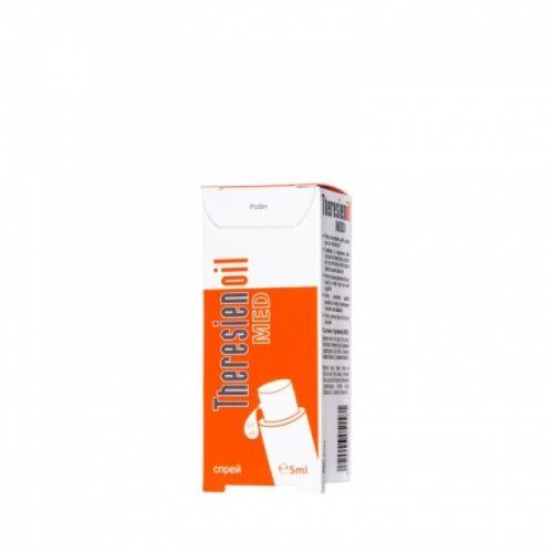Theresien ulje 5ml efikasan tretman rana i ožiljaka