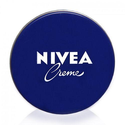 Nivea univerzalna krema 30ml je hidratantna krema za celu porodicu - Nivea krema za ruke - krema za telo