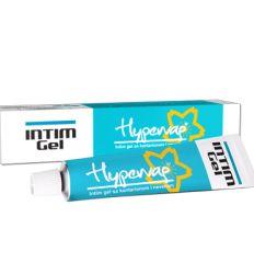 Hypervag intimni gel ublažavaju tegobe vaginalnog svraba, peckanja, nadraženosti i suvoće